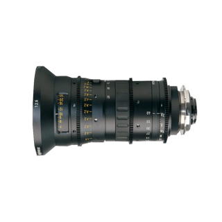 Angenieux Optimo 15-40mm T2.6 PL