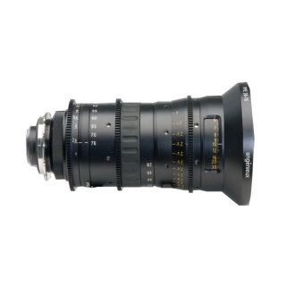 Angenieux Optimo Zoom 28-76mm T2.6