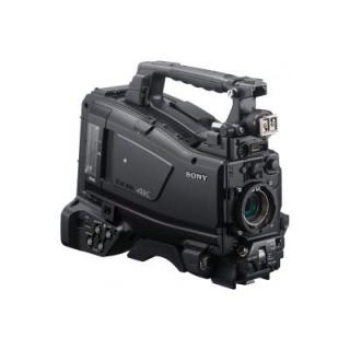 Canon CJ12