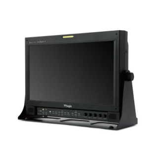 "TV Logic 17"" HD Monitor"