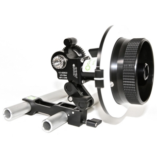 Bartech Digital Follow Focus