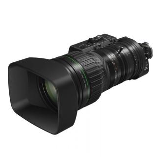Canon CJ45