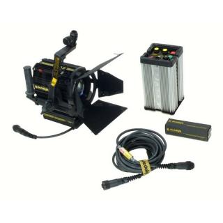 Dedolight SYS-400DT HMI