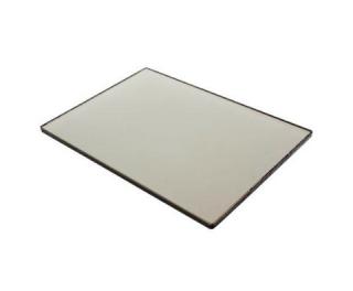 Tiffen Pola Filter PV