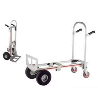 Filmtools Trolley