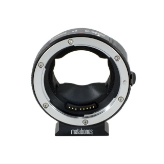 Metabones E - EF adapter