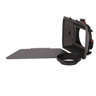 Vocas MB-350 Matte Box