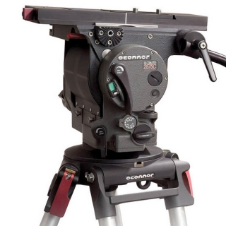 Sachtler Video 20