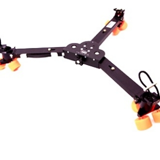 Ronford Spider Dolly