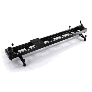 Ronford 4ft Slider