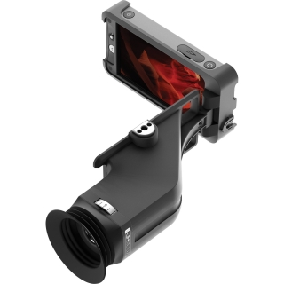 502 Small HD with side finder