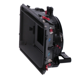 Vocas MB-450 Matte Box